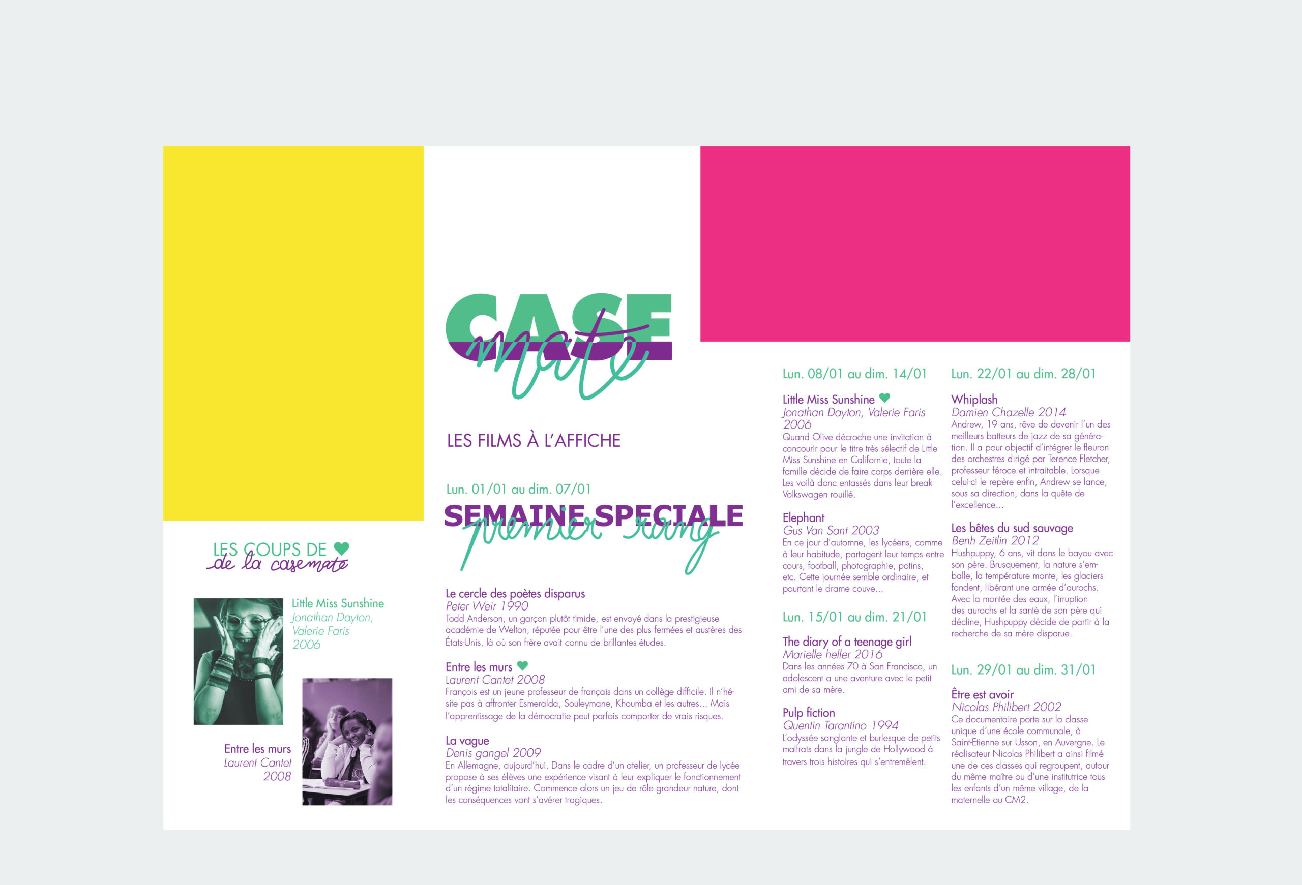 casemaite-2