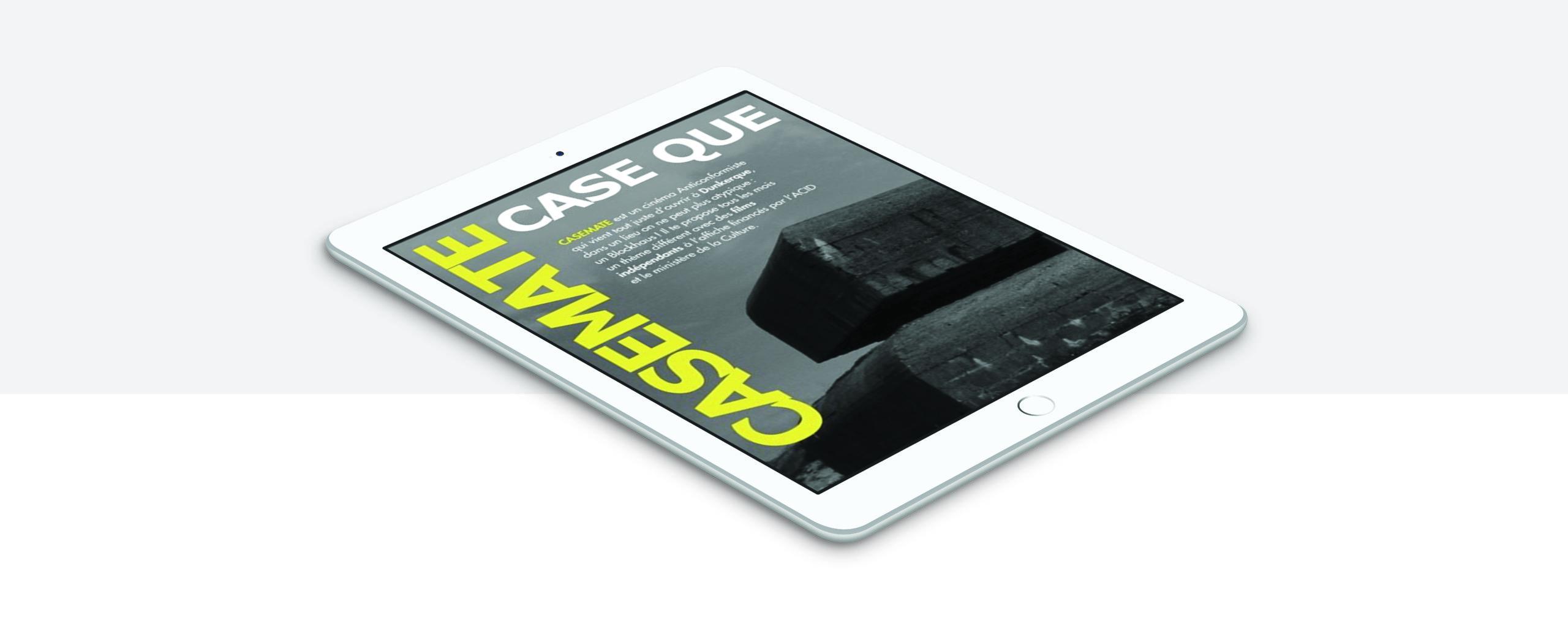casemate-02-1