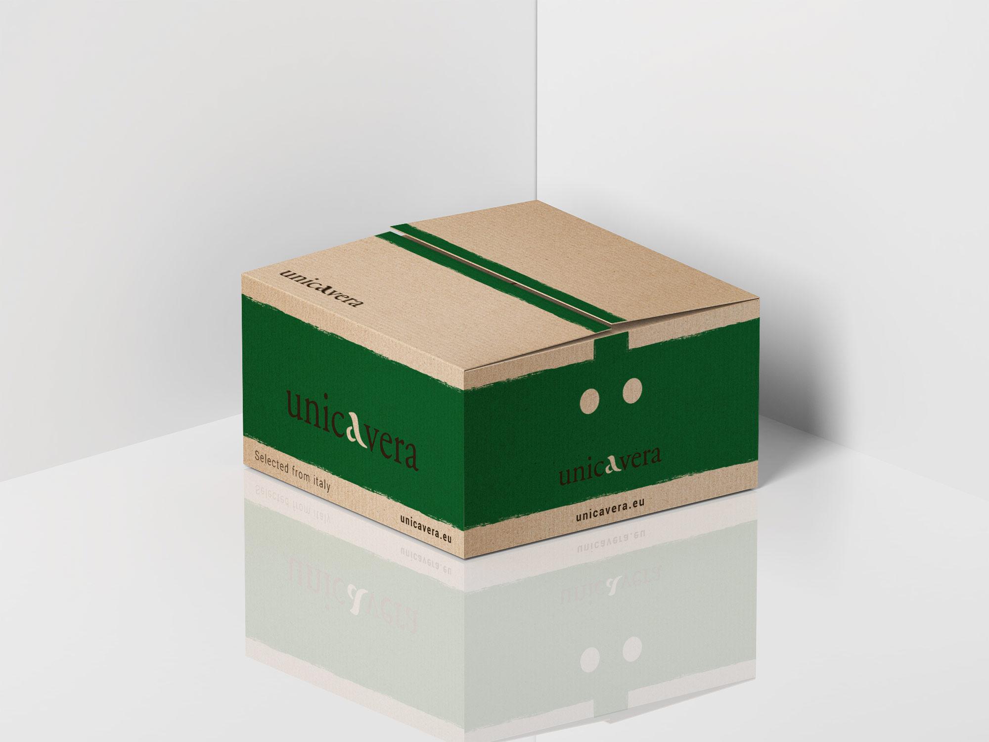 Caisse-carton-Unicavera