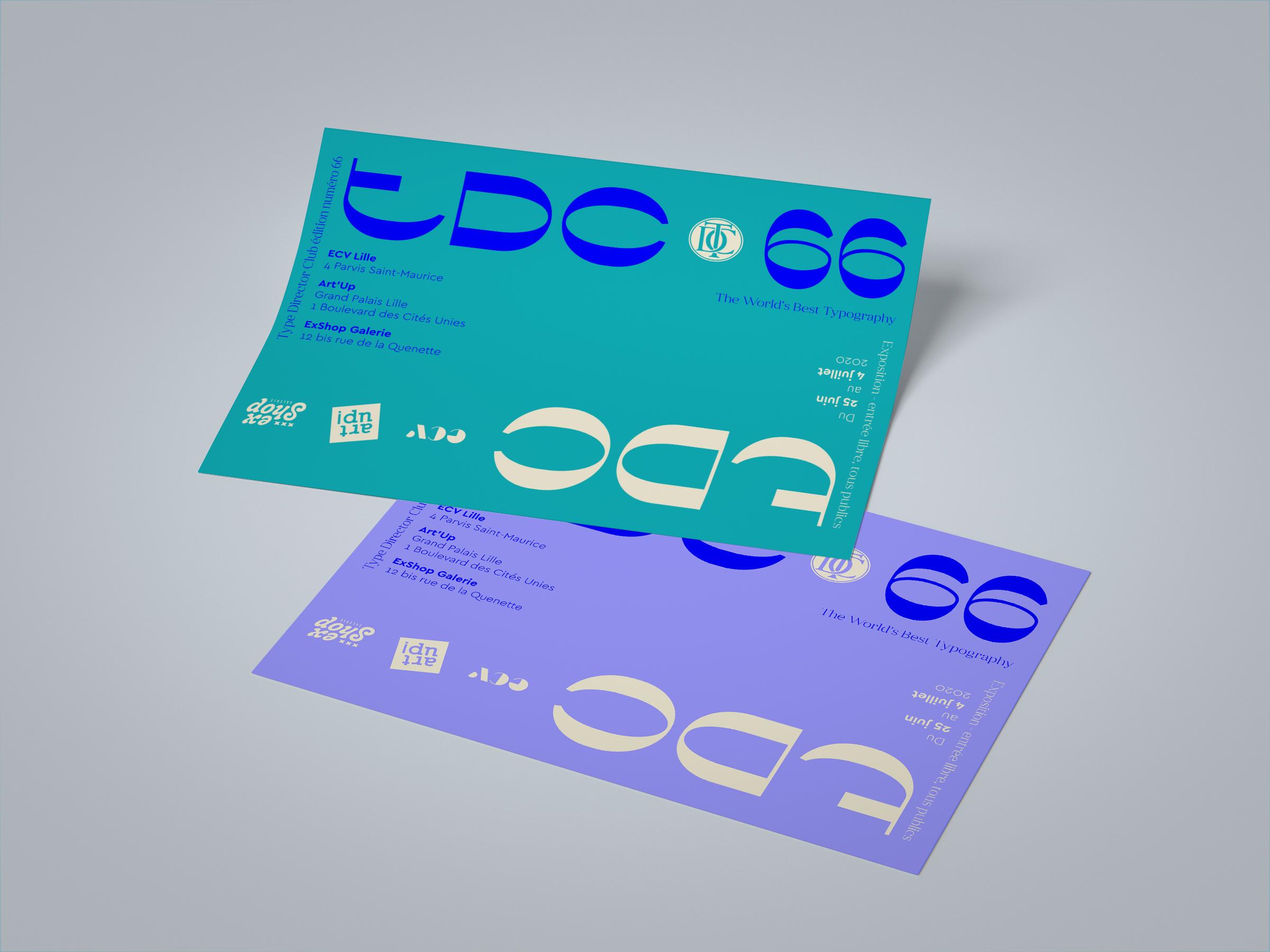 Mockup-2-cartes-comm