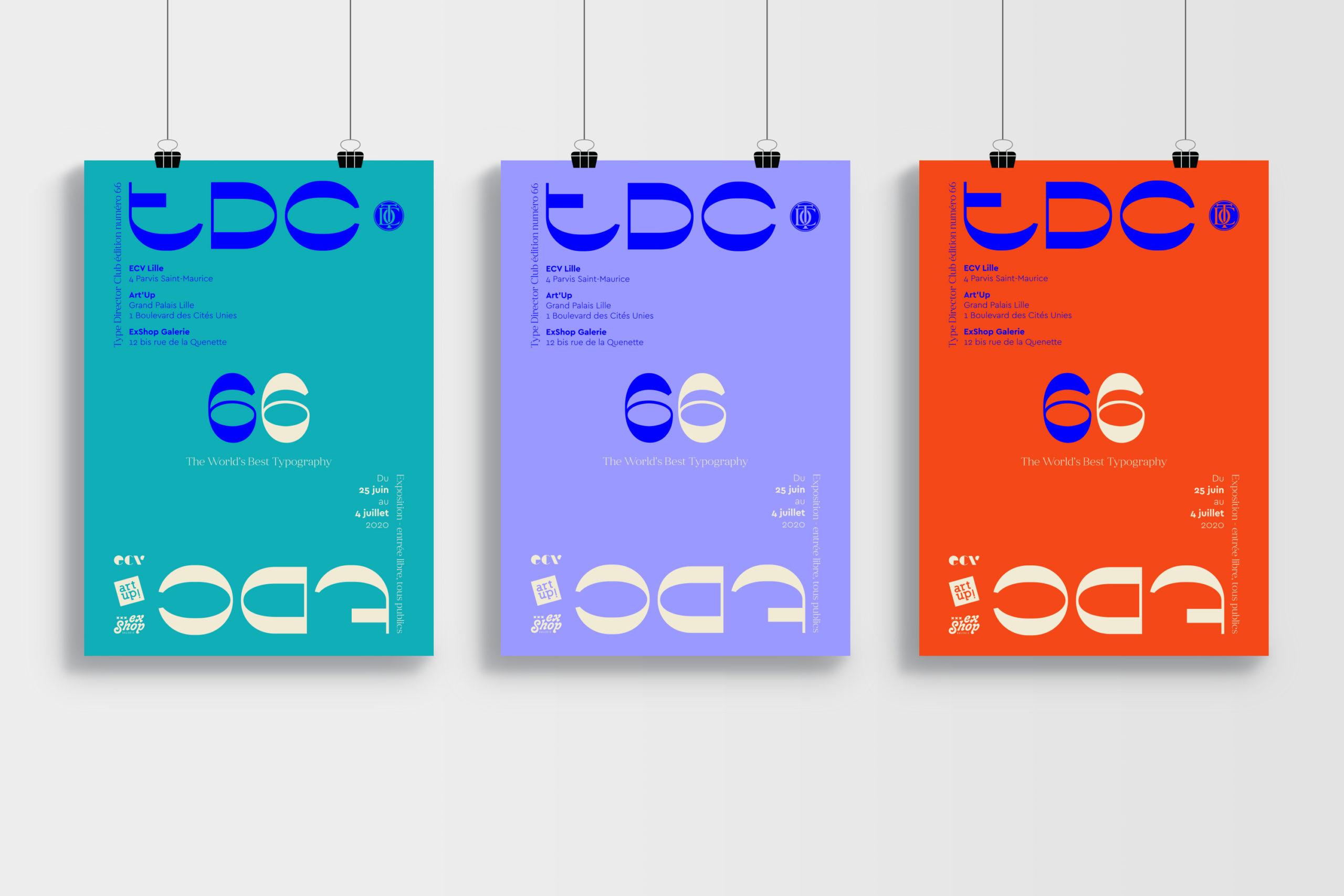Mockup-3-affiches