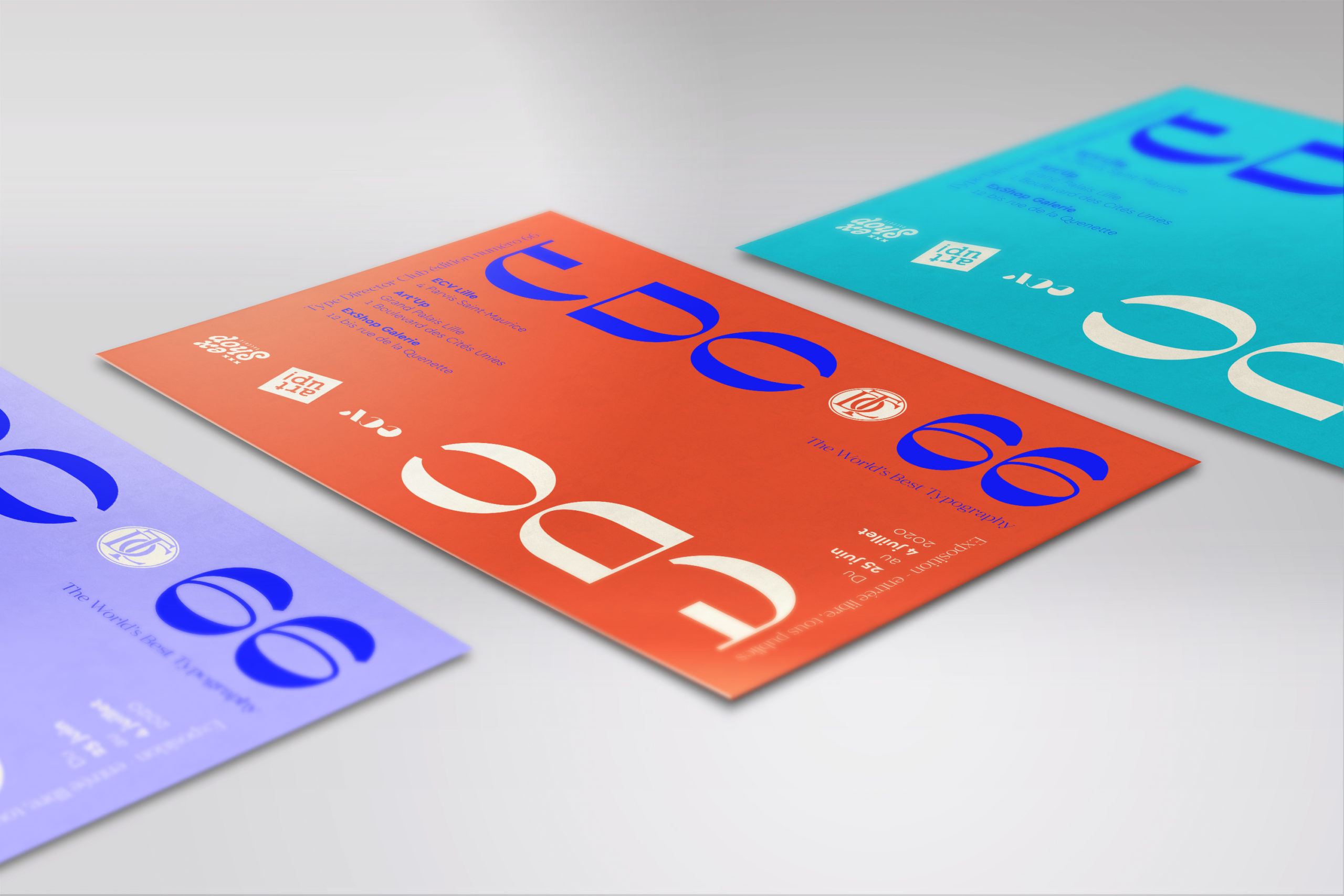 Mockup-3-cartes-comm