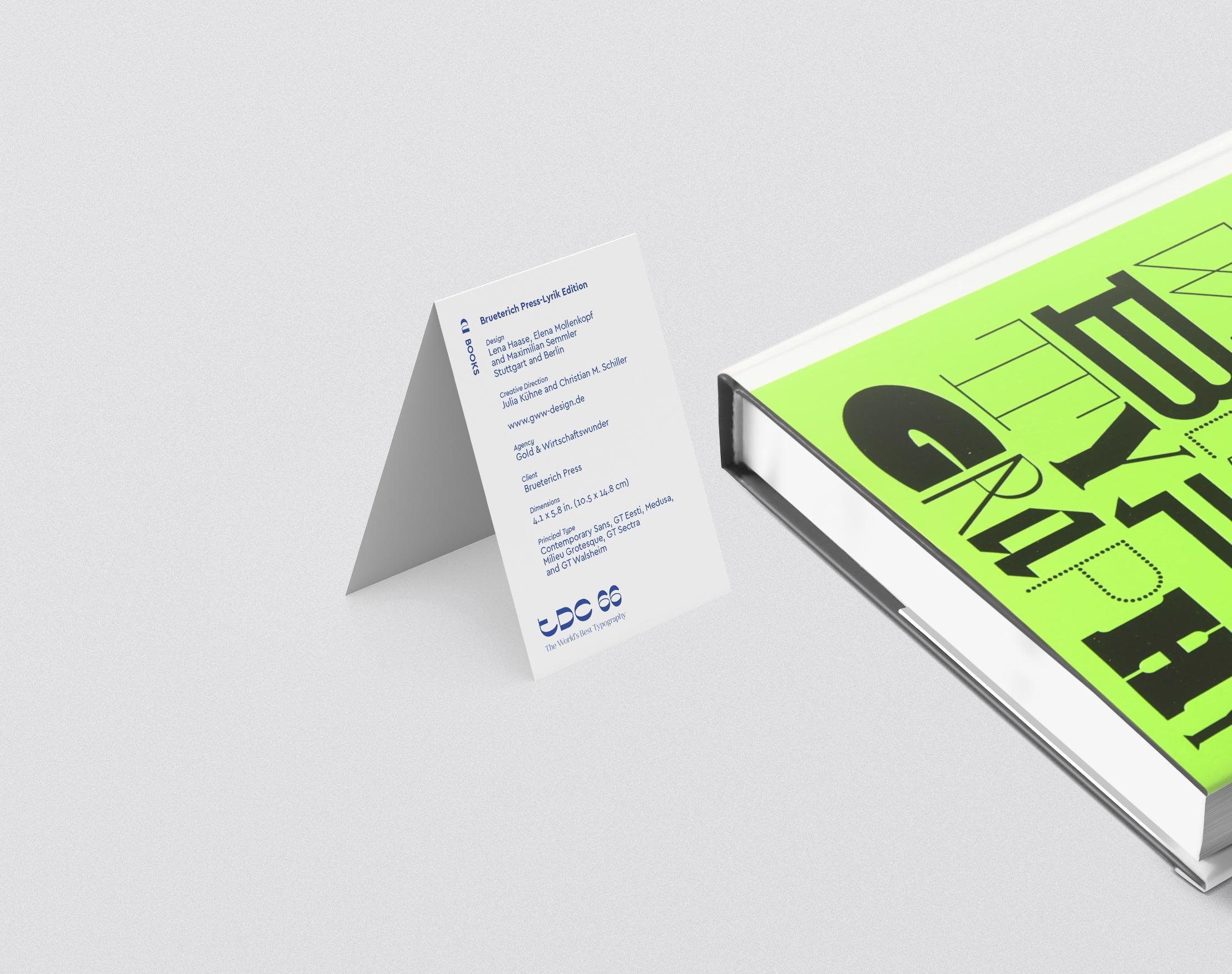 Mockup-book-2