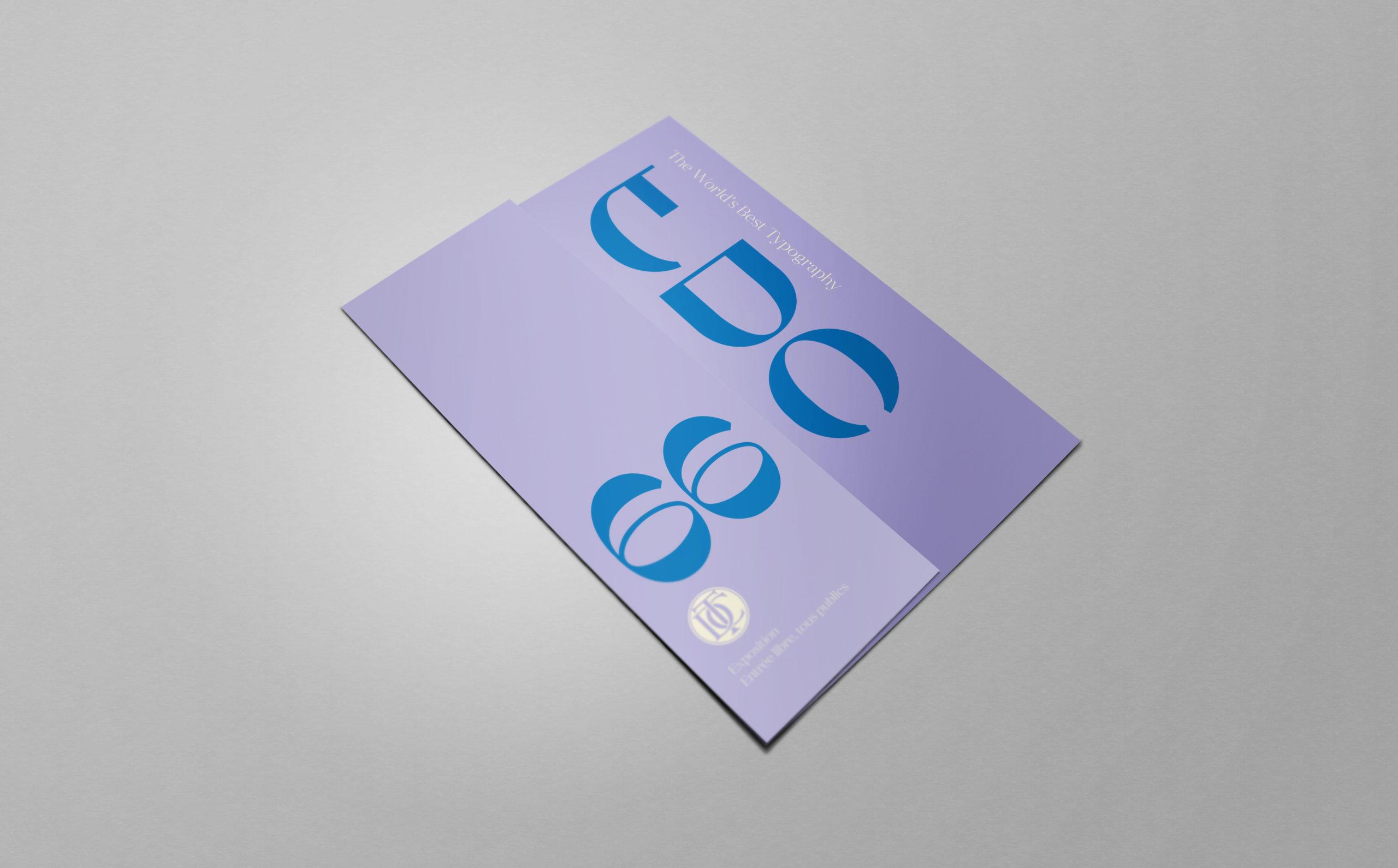 Mockup-programme-cover