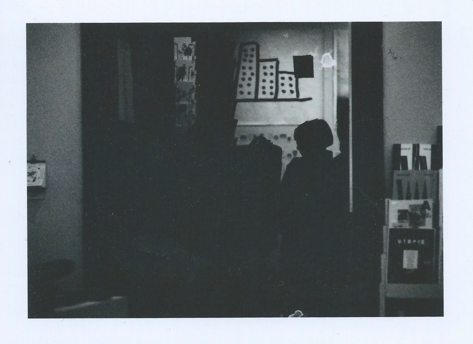 SCAN0138-2