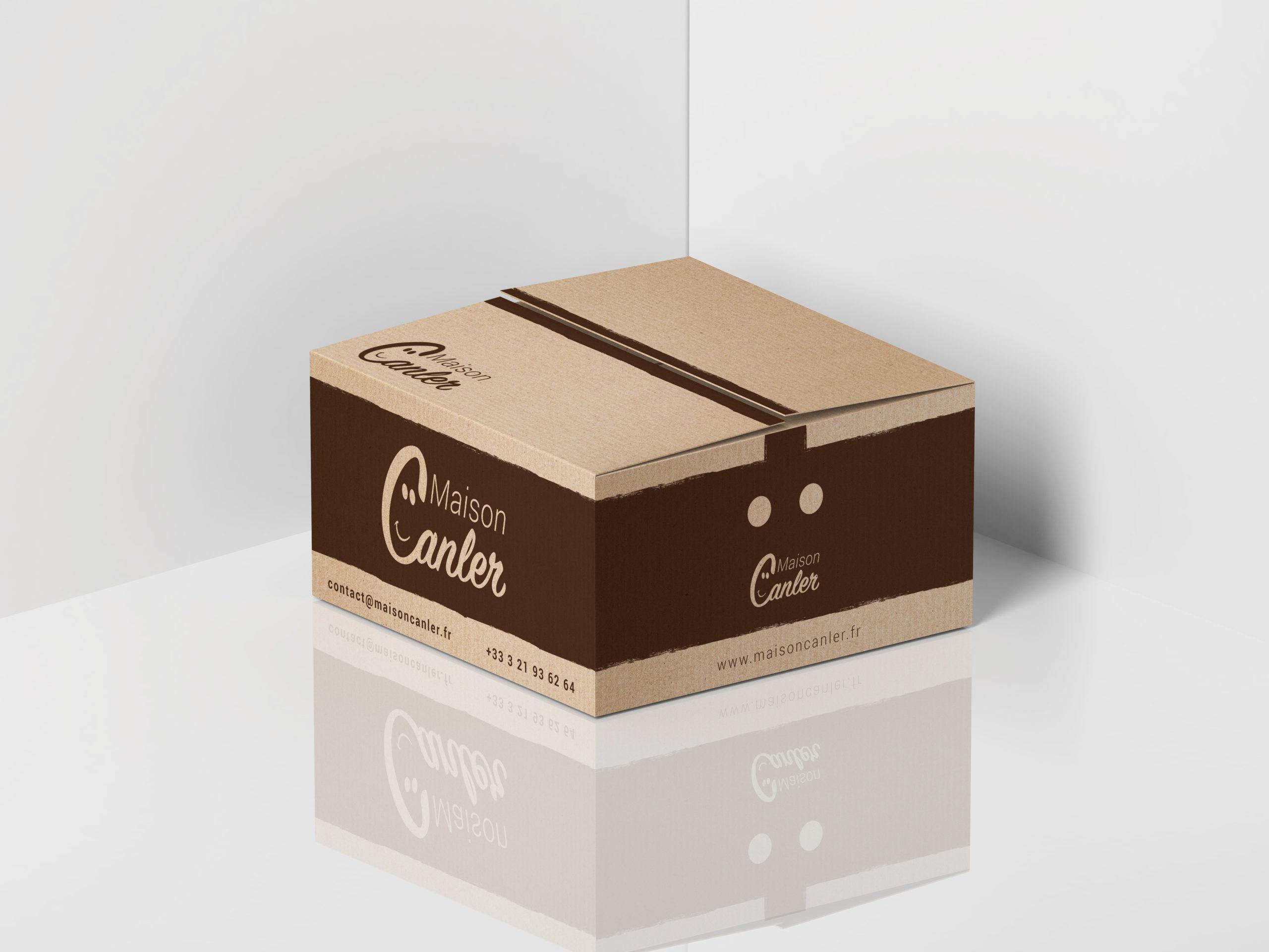 carton-Maison-Canler