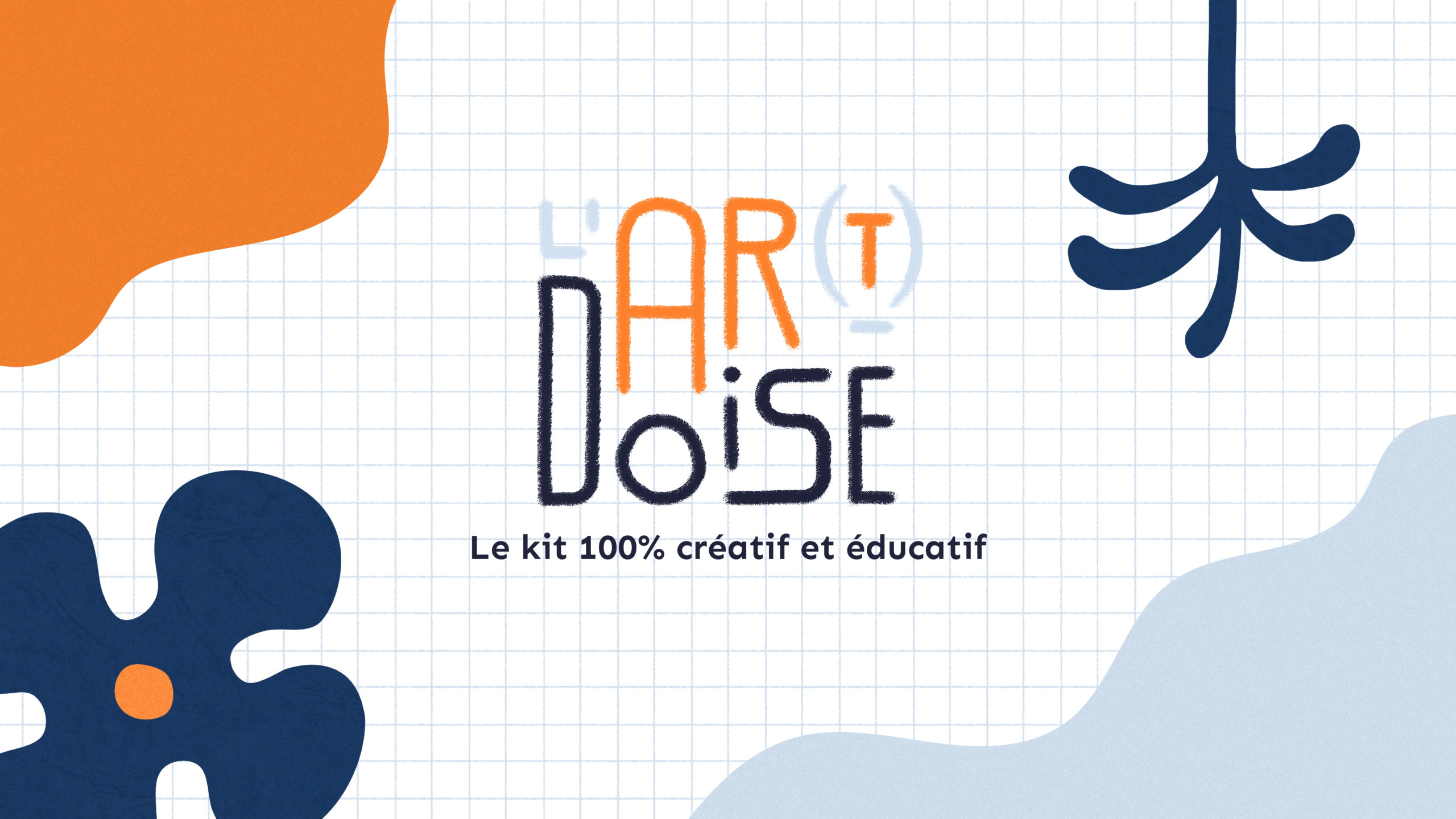 PDF-présentation-lartdoise_1-01