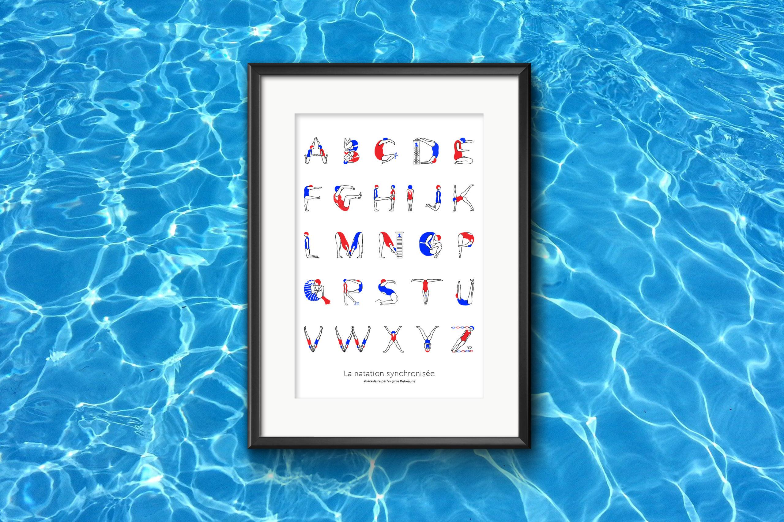 Poster-Frame-PSD-MockUp-2