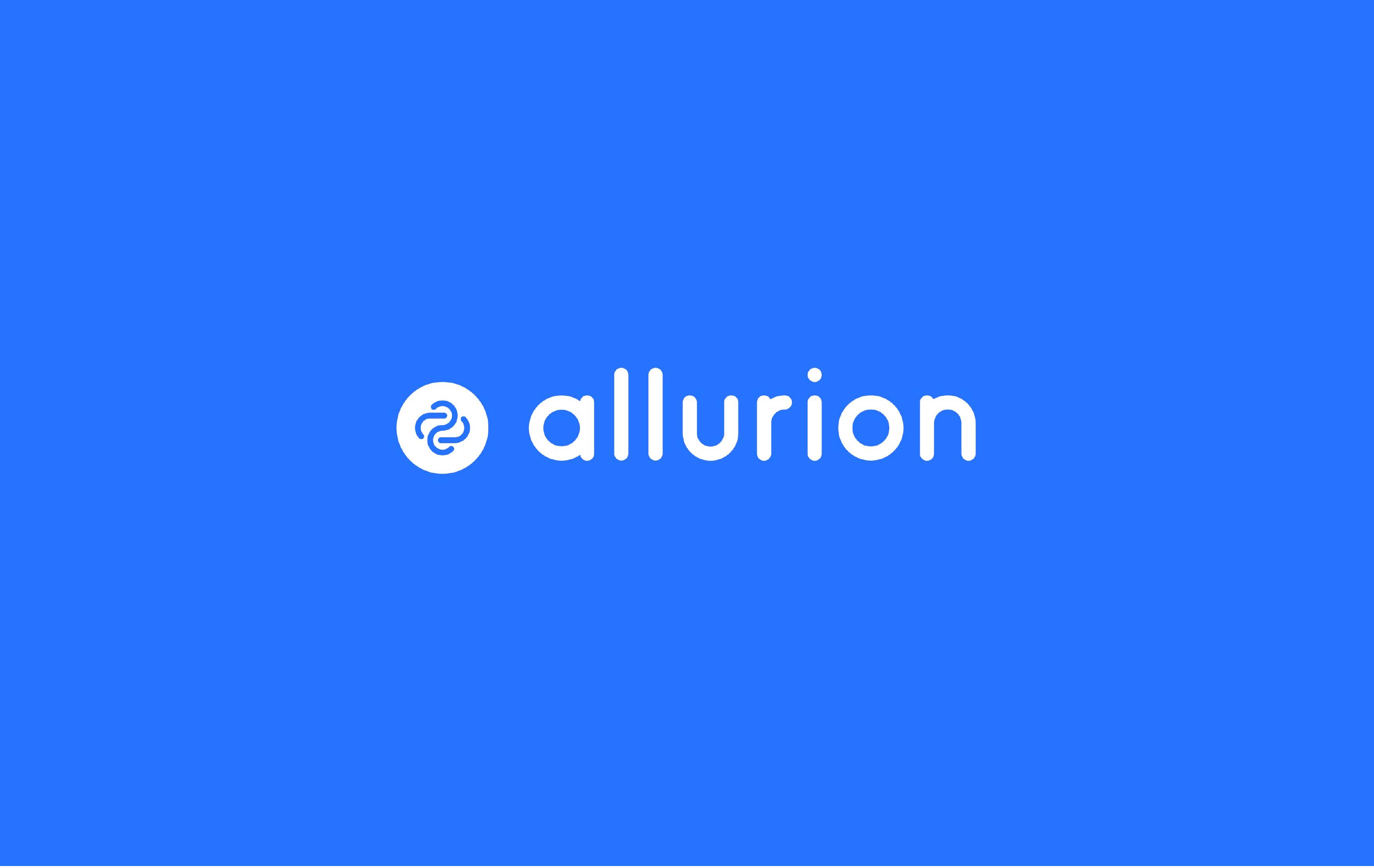 Allurion